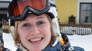 Snowcamps Oud & Nieuw in Kaprun (12 t/m 15 jaar)